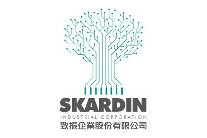 Skardin and ALi increase NAGRA NOCS3-certified STB shipments in South America