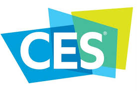 CES 2021 is going virtual