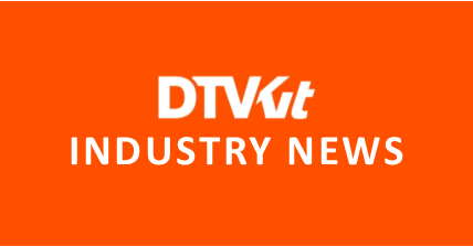 DTVKit industry news