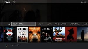 Android has taken the Pay TV industry by storm