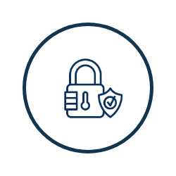 Security and encryption is a feature of the DTVKit CI Plus solution