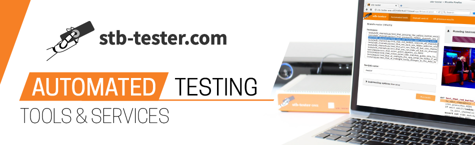 stb-tester-banner