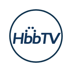 HbbTV_DTVKit Homepage