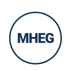 MHEG is one of DTVKit's main software components