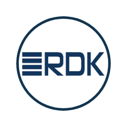 RDK_DTVKit Homepage