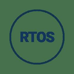 RTOS Logo (1)